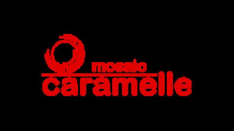Caramelle Mosaic