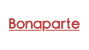 bonopart