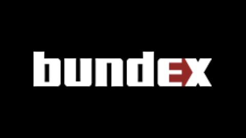 Bundex